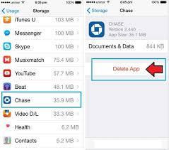 So löschen Sie Apps von Ihrem Android-Gerät