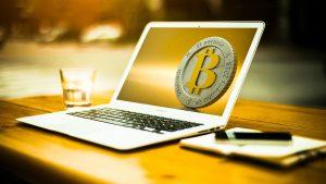 Sektor bei Bitcoin Revolution schnell wachsend