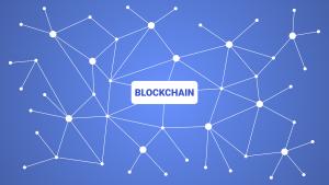 Bitcoin Code in der Schweiz verwenden